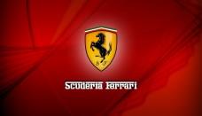 Ferrari Logo World Cars Wallpapers Background Free