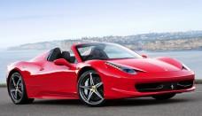 Ferrari 2013 Nuevo Modelo World Cars Wallpapers Background