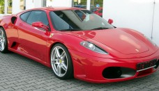 Ferrari World Cars Wallpapers Download