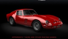 Ferrari 250 GTO Ferrari Challenge Trofeo Pirelli World Cars Wallpaper For Ios