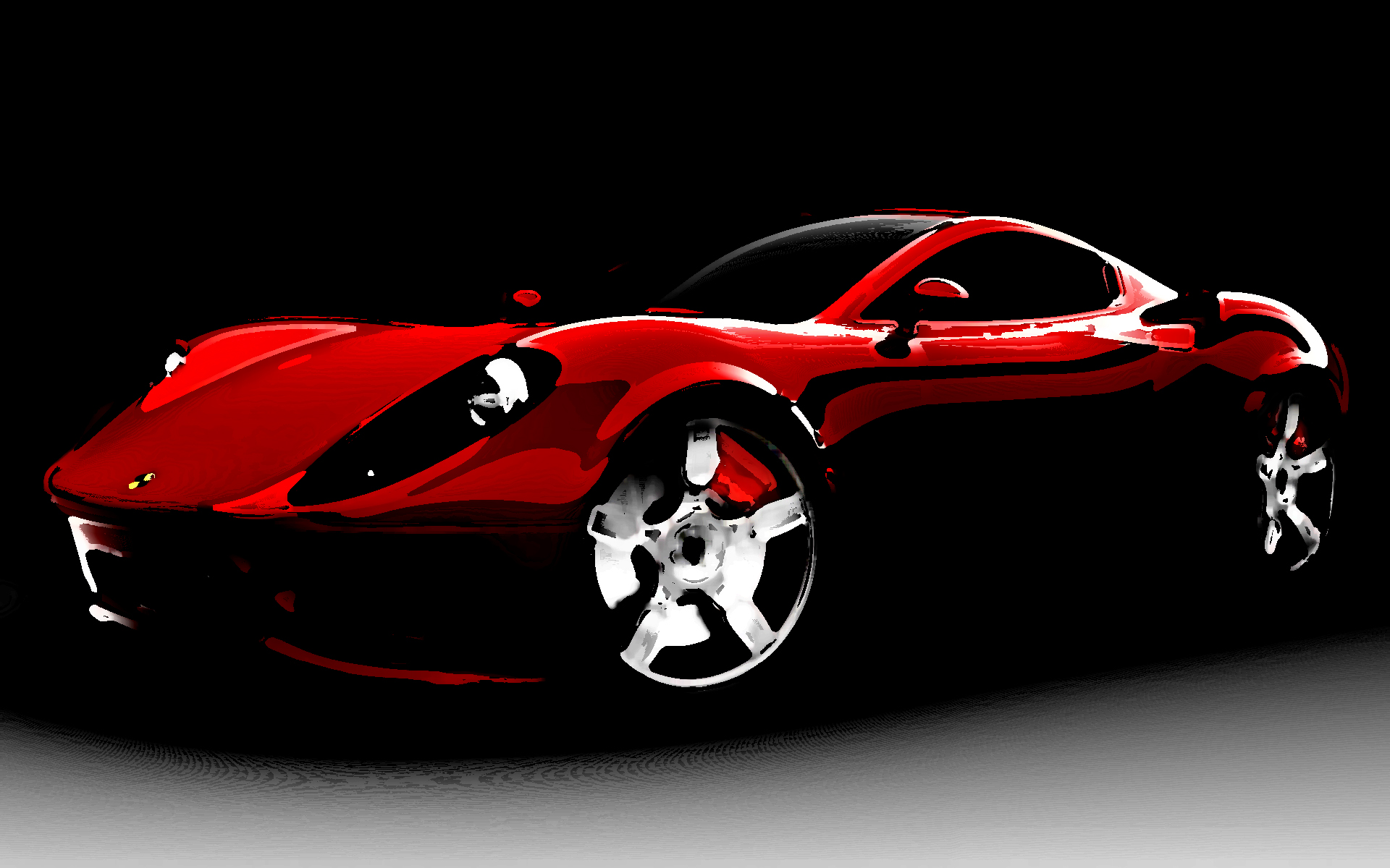 FerrariAaron By Design Cars Free Download Image Of
