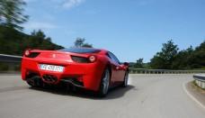 Ferrari 458 Italia Wallpaper World Cars For Ios