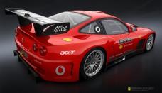 Ferrari 575 GTC Photos World Cars Free Download Image Of