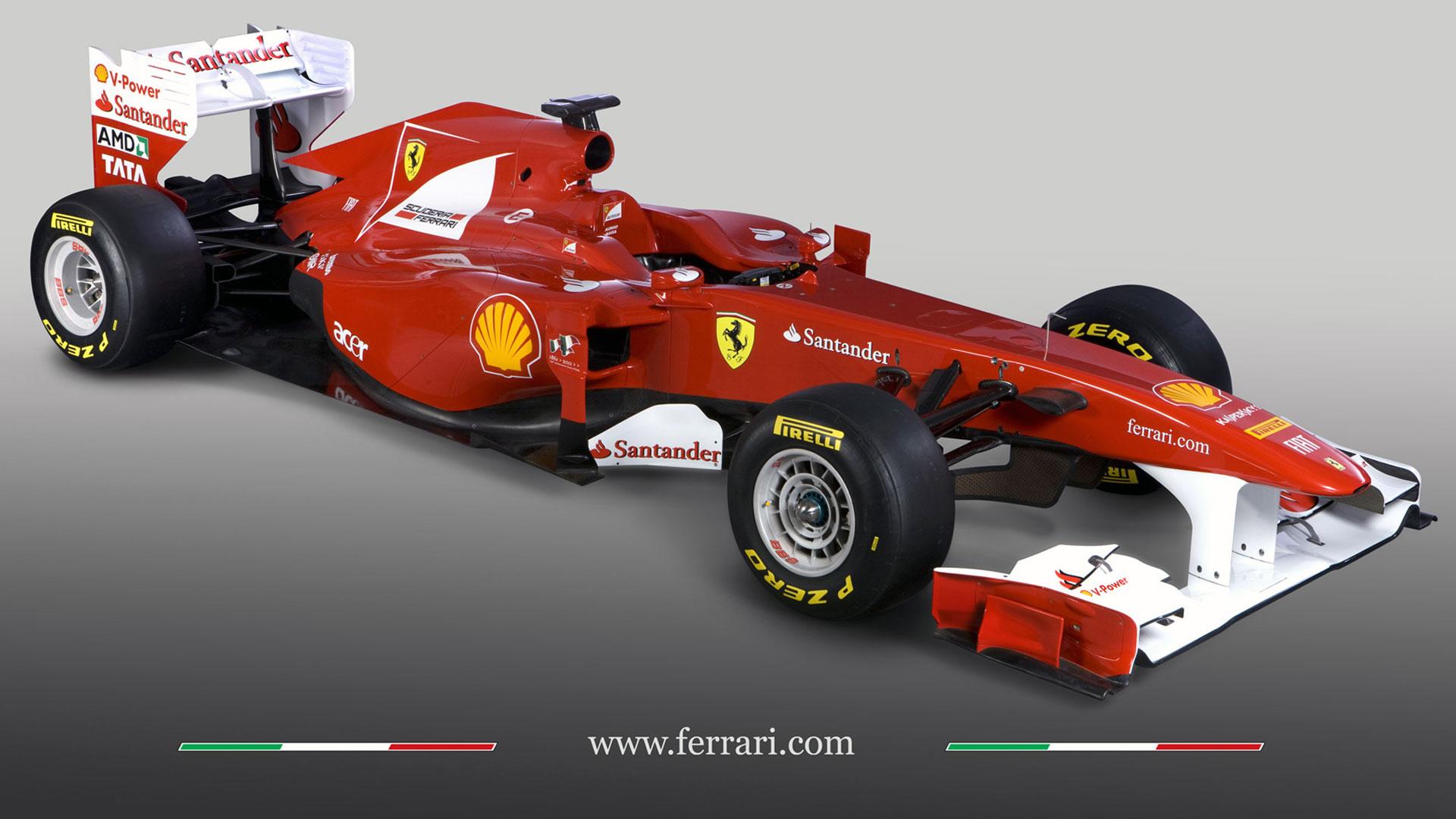 Formula 1 2011 Ferrari F150 F1 World Cars Wallpaper For Iphone