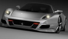 Ferrari F250 World Cars Wallpaper For Android