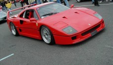 Ferrari F40 Wallpapers World Cars Free Download Image Of Free