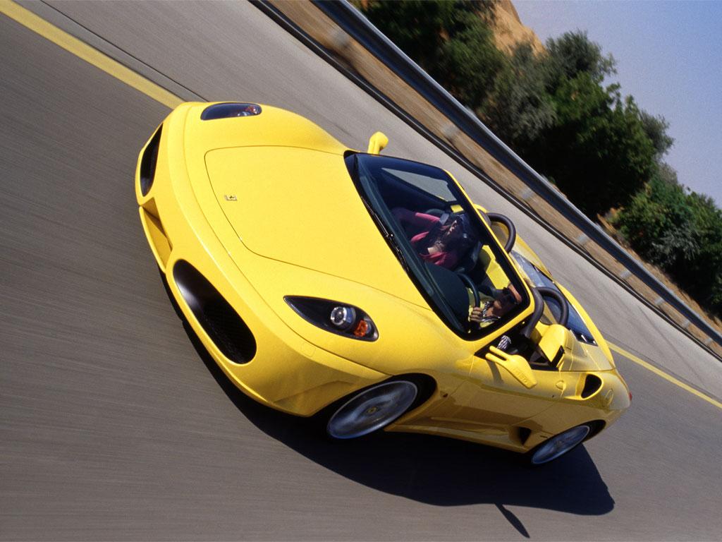 Ferrari F430 Accueil World Cars Wallpaper For Phone