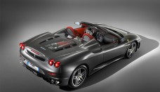 Ferrari F430 Spider New Car Specifications World Free Download Image Of