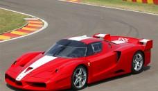 Photo Ferrari FXX Wallpaper World Cars Wallpaper For Android