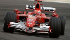 The New York Times Recently Reported That Both Ferrari and Red Bull World Cars Wallpaper For Ipad