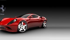 Ferrari Twitter Background World Cars Free Download Image Of