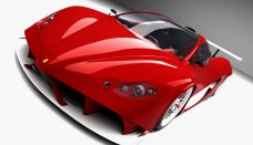 Download HQ Ferrari Wallpaper Cars World Cars For Ipad