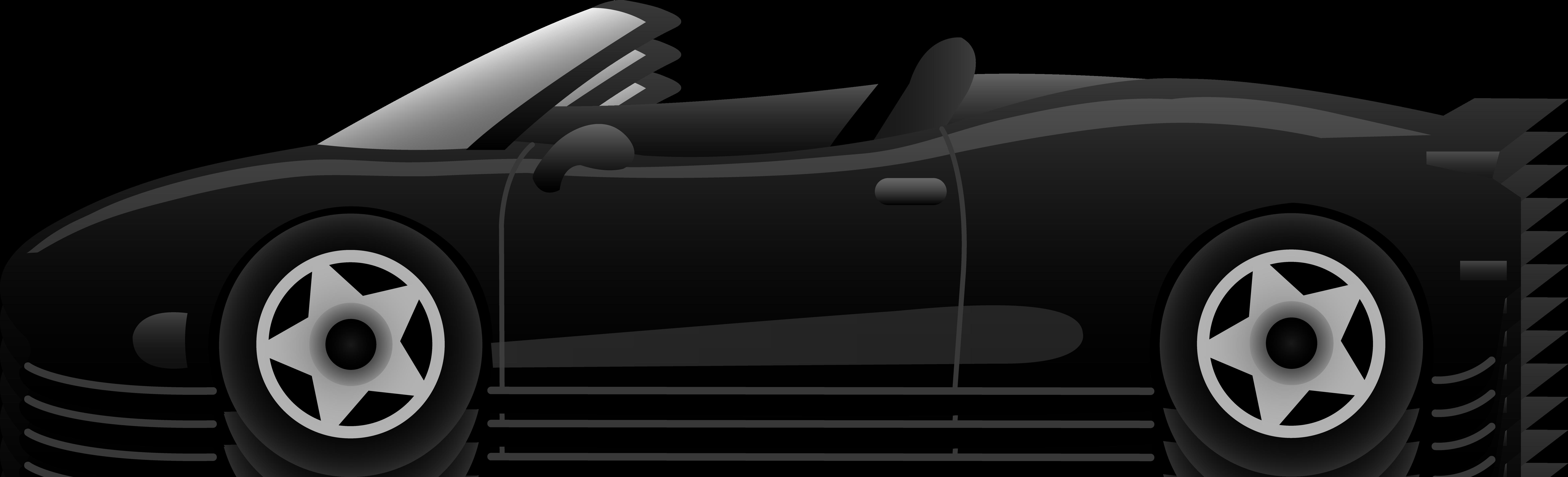 Black Ferrari Car World Cars Wallpaper For Ios