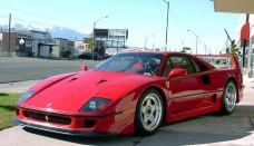 Ferrari Home La Ferrari World Cars Wallpapers Download