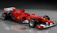 Ferrari F1 World Cars Wallpapers Download