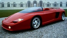 Ferrarioyunlari Net3d Ferrari World Cars Free Download Image Of