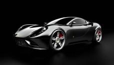 Ferrari Oyunları World Cars Wallpaper For Ipad