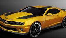 Fond Ecran Voiture Luxe Ferrari Porshe Camaro ou Lamborghini World Cars Desktop Background