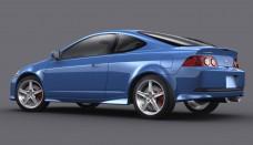 Latest Honda Car Wallpapers HD