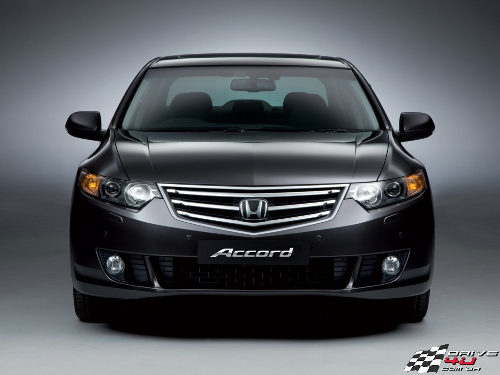 Honda Accord 2.4 Car Review Wallpapers & Price in India Free Download Image Of