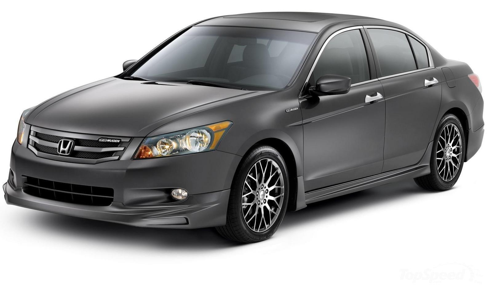 Honda Accord 2012 Is Stylish Sedan Car This New And Dashing Wallpaper Desktop Download