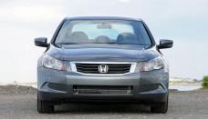 Honda Accord Car Specifications Brand Model Wallpaper HD