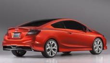 Honda Cars Wallpaper Download