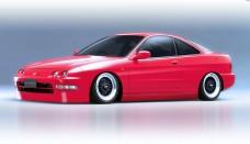 Honda Cars Wallpaper Deviant ART Digital Desktop Backgrounds