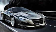 Honda Cars Wallpaper Prototypes Vehicles Wallpaper For Background
