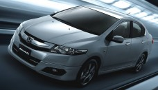 Honda City 2012 Review Pictures & Price in Pakistan Free Download Image Of