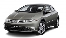 Honda Civic Hatch Type R Odyssey New For Free Download Image Of