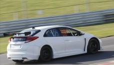 Honda Civic Touring Car Desktop Backgrounds