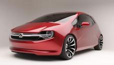 Honda Cars Gear Front Demographic Wallpapers Desktop Download