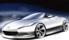 Honda Osm Open Study Model Cars Gallery Desktop Download