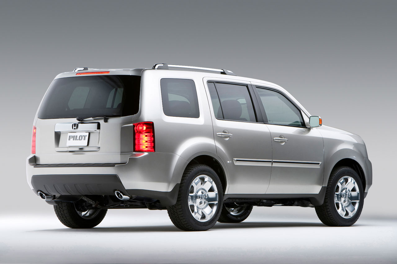 Honda Pilot Car Specifications Free Download Image Of