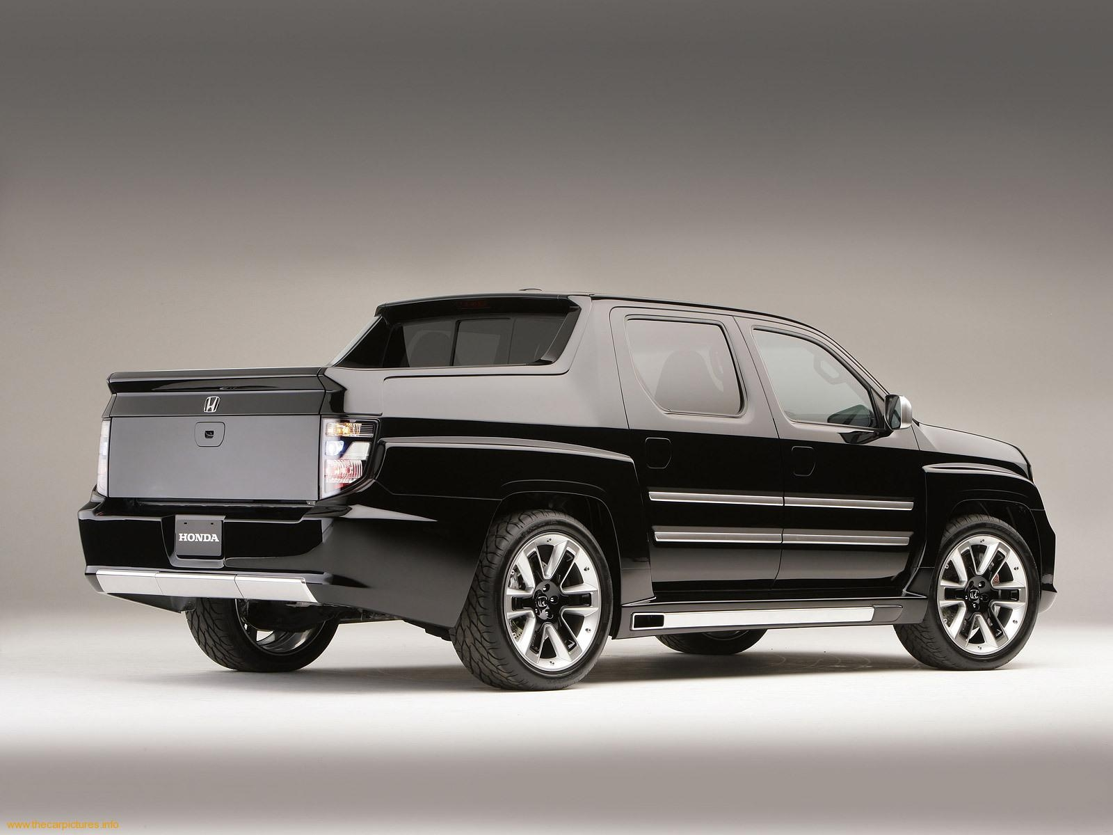 Honda Ridgeline Mpg Free Download Image Of