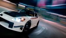 Honda S2000 Sport Cars Street Racing Wallpapers Gallery Free