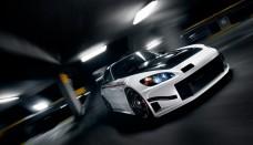 Honda S2000 Sport Cars Street Racing Wallpaper For Ios