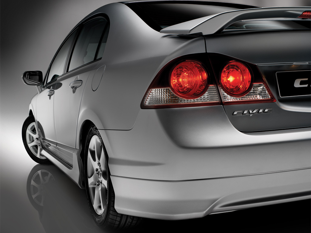 Honda Cars Wallpapers For Android