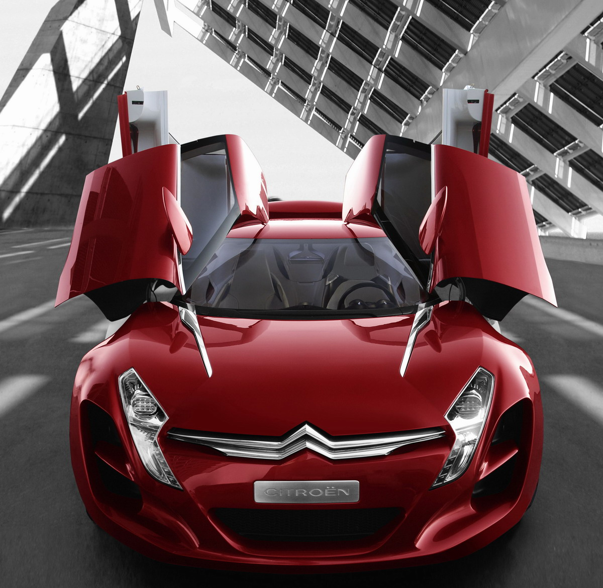 Imagenes De Citroen Wallpaper Gallery Free