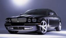 Jaguar High Resolution Wallpaper Free