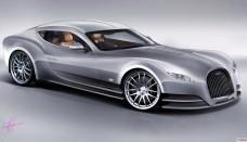 Jaguar Print Morgan Evagt Car Pictures Wallpaper Desktop Download