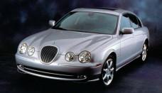 Jaguar Type S 1170 Wallpapers Background