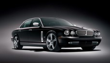 Jaguar XJ8 Car Specifications Wallpapers Desktop Download