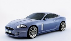 Jaguar XK Car Specifications Brand Model Series 2dr Wallpaper HD