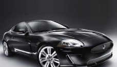 Achat Jaguar XK Occasion Auto Wallpapers Gallery Free