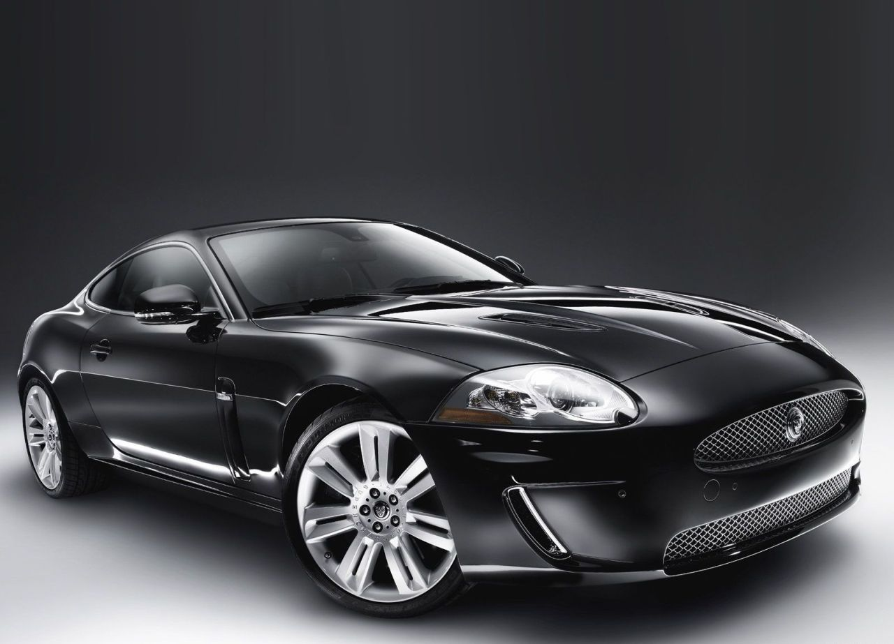 Achat Jaguar XK Occasion Auto Wallpapers Gallery Free Wallpaper
