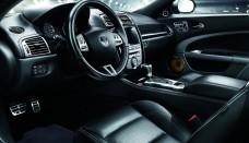 Jaguar XKR-S Photos Wallpaper Gallery Free