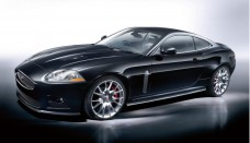 Jaguar XKR S 2008 Free Download Image Of