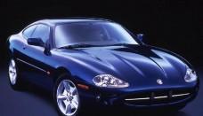 Jaguar Wallpapers Free Download Image Of